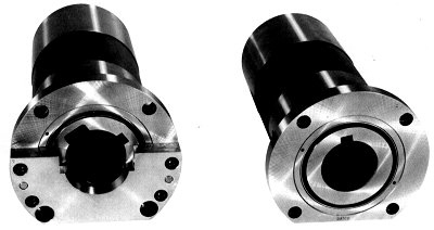 Line Boring Bushings: Support Line Machining | Gatco, Inc. - line_boring