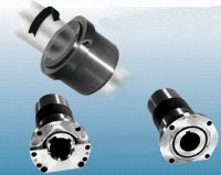 Precision & Quality: Rotary Bushings, Antifriction Toolholders | Gatco, Inc.  - mini_bushings