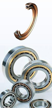 Gatco, Inc. Precision Rotary Bushings, Antifriction Toolholders, Line Boring. - quality