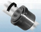 Spindle Rotary Bushings: GNT Series | Gatco, Inc. - rotary_bushings